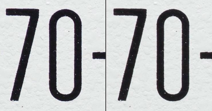 f8 vs f11