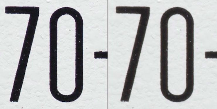 f8 vs f22