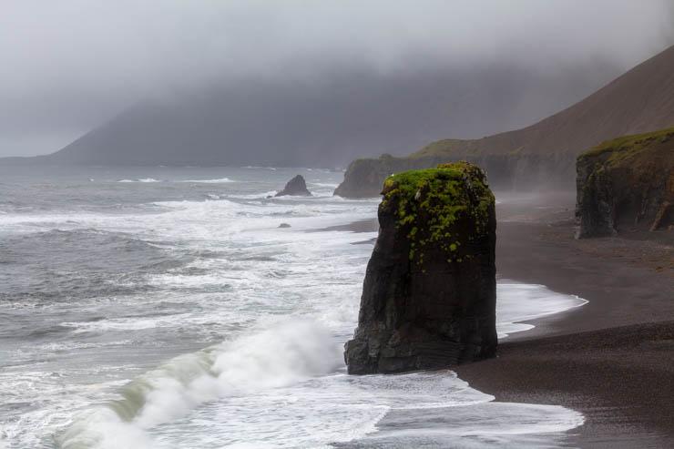 Costa de Lækjavík