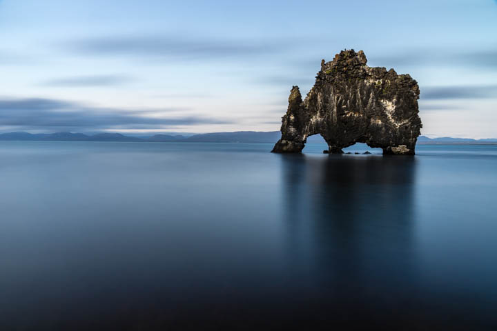 Troll Islandés